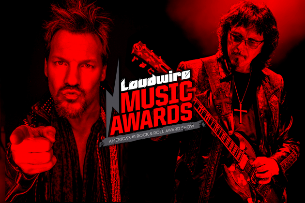 Loudwire Music Awards Featured 1