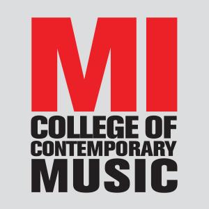MIcollegeofContemporaryMusic