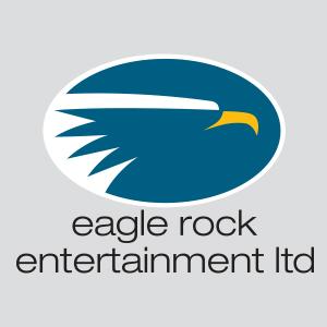 eaglerock